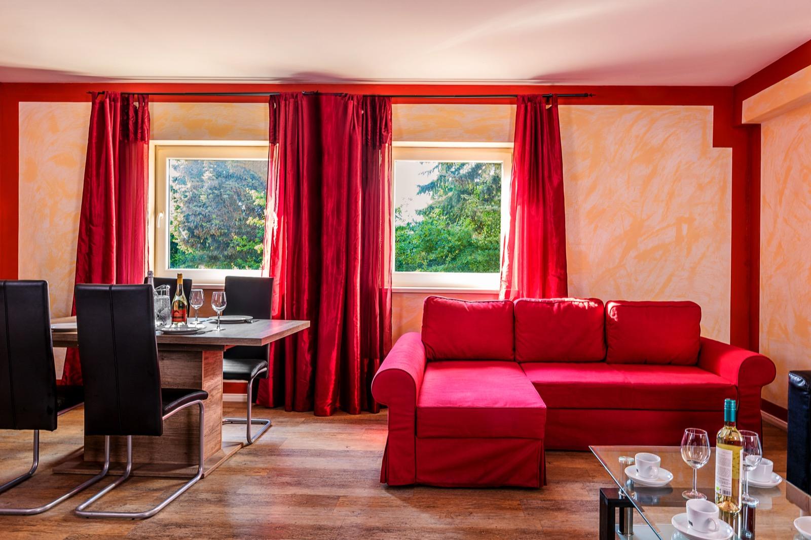 Apartment-DSC_7523---1600