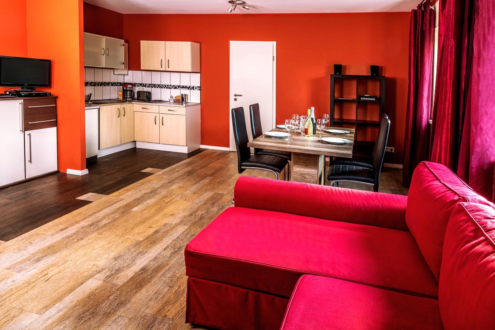 Apartment-DSC_7535---1600