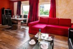 Apartment-DSC_7508---1600