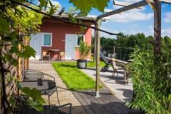 Dachgarten1-1600